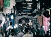 Gerusalemme_2017_MG_8686