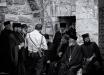 Gerusalemme_2017_MG_8709