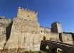 Castello di San Giorgio.