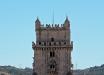 Torre di Belém (Portogallo).