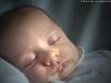 DPP_SAMPLES_0008 - Sweet sleeping