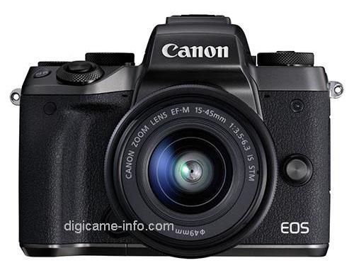 canon_eos_m5_001