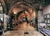 Gerusalemme_2017_MG_8713