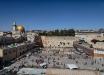 Gerusalemme_2017_MG_8726